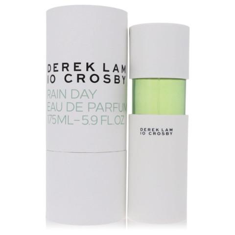 Derek Lam 10 Crosby Rain Day - Derek Lam 10 Crosby
