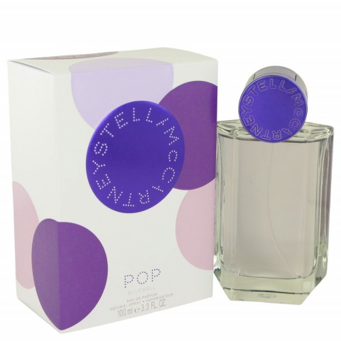 Stella Pop Bluebell - Stella McCartney