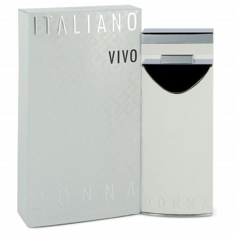 Armaf Italiano Vivo - Armaf