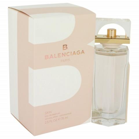 B Skin Balenciaga - Balenciaga