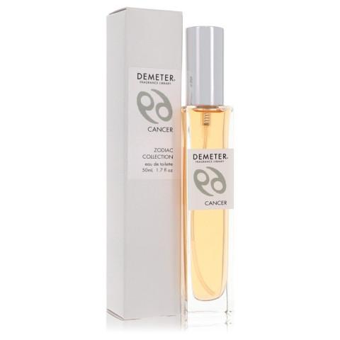 Demeter Cancer - Demeter