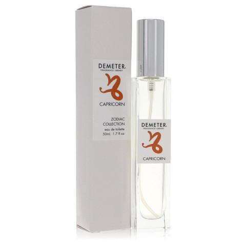 Demeter Capricorn - Demeter