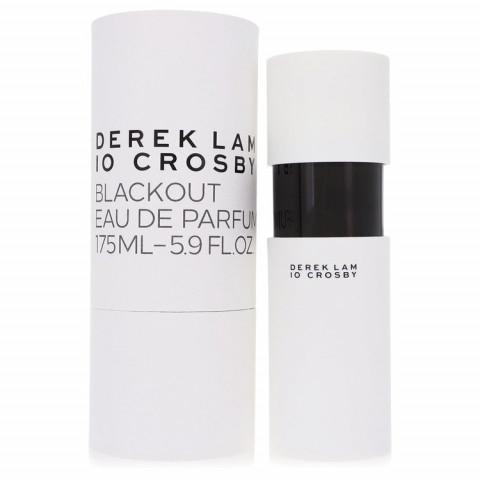 Derek Lam 10 Crosby Blackout - Derek Lam 10 Crosby