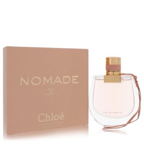 Chloe Nomade - Chloe