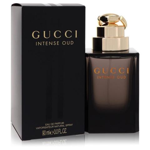 Gucci Intense Oud - Gucci