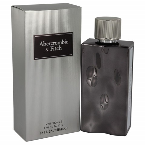 First Instinct Extreme - Abercrombie & Fitch