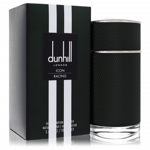 Dunhill Icon Racing - Dunhill