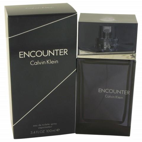 Encounter - Calvin Klein