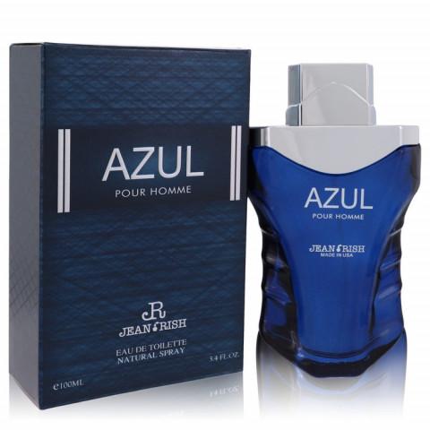 Azul Pour Homme - Jean Rish