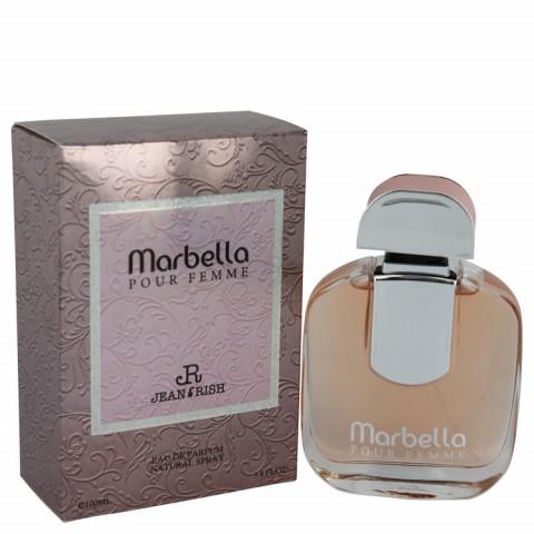Marbella - Jean Rish