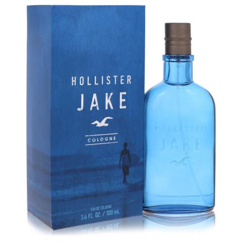 Hollister Jake Blue - Hollister