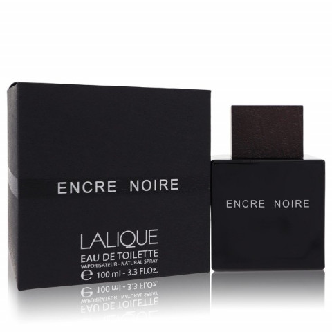 Encre Noire - Lalique