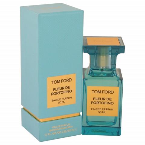 Tom Ford Fleur De Portofino - Tom Ford