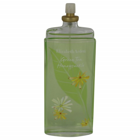 Green Tea Honeysuckle - Elizabeth Arden