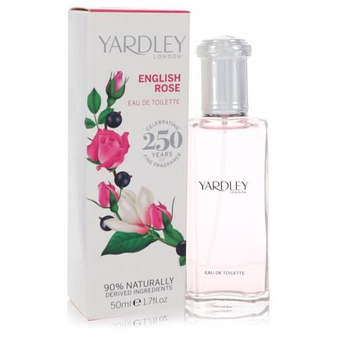 English Rose Yardley - Yardley London