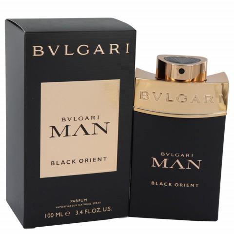 Bvlgari Man Black Orient - Bvlgari