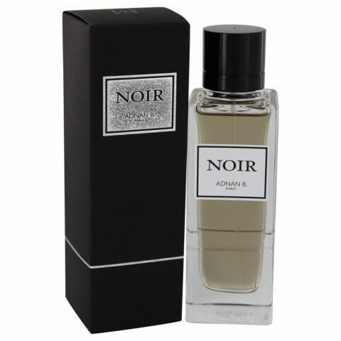 Adnan Noir - Andan B.