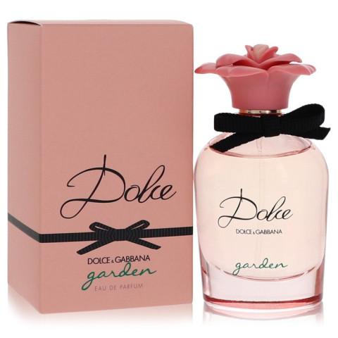 Dolce Garden - Dolce & Gabbana