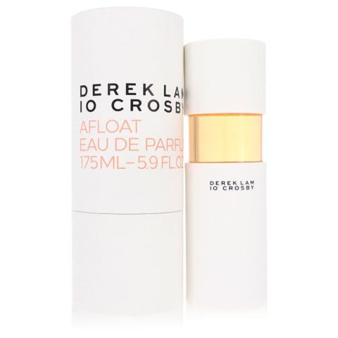 Derek Lam 10 Crosby Afloat - Derek Lam 10 Crosby