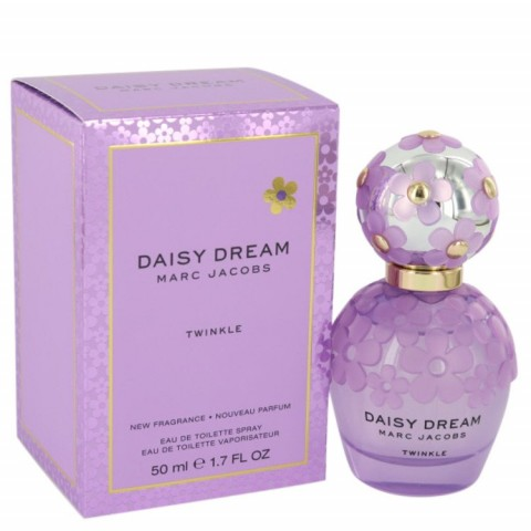 Daisy Dream Twinkle - Marc Jacobs
