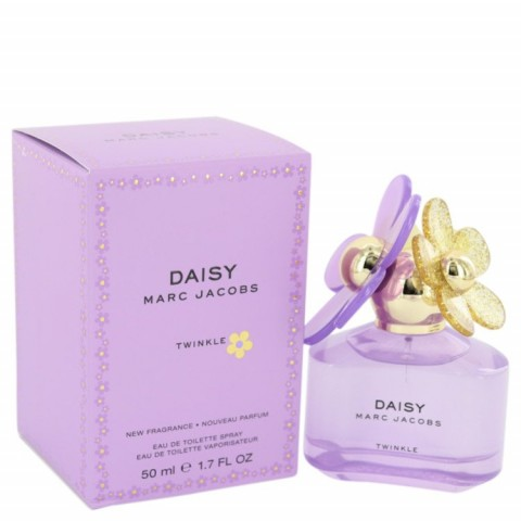 Daisy Twinkle - Marc Jacobs