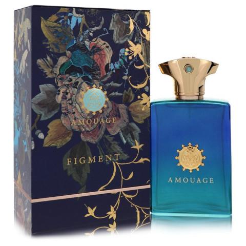 Amouage Figment - Amouage