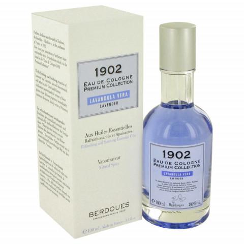 1902 Lavender - Berdoues