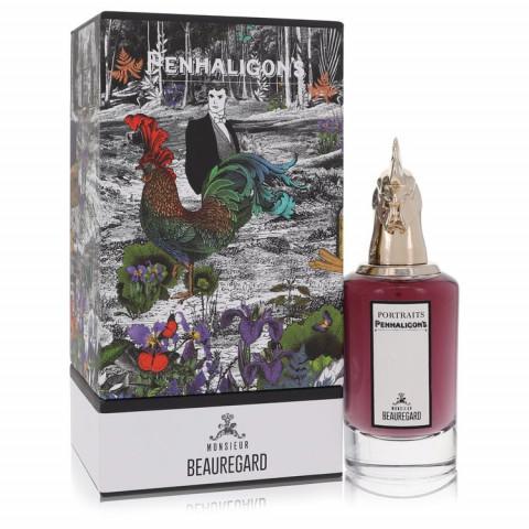 Monsieur Beauregard - Penhaligon's