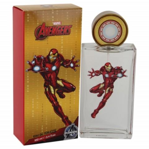 Iron Man Avengers - Marvel
