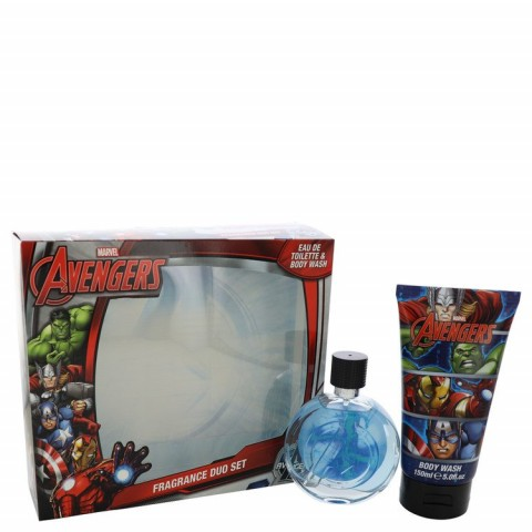 Avengers - Marvel