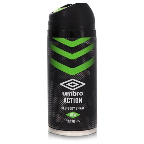 Umbro Action - Umbro