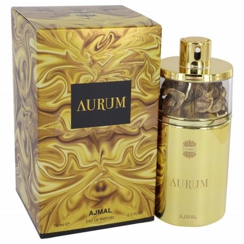 Ajmal Aurum - Ajmal