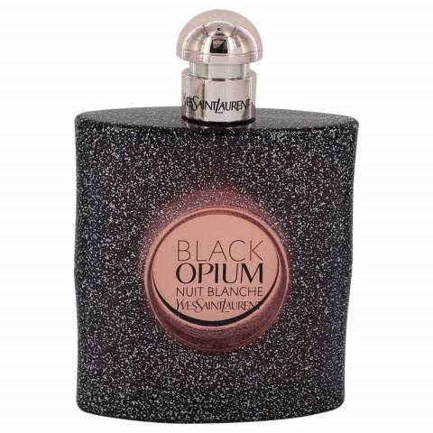 Black Opium Nuit Blanche - Yves Saint Laurent