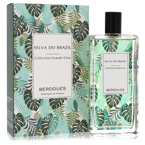 Selva Do Brazil - Berdoues