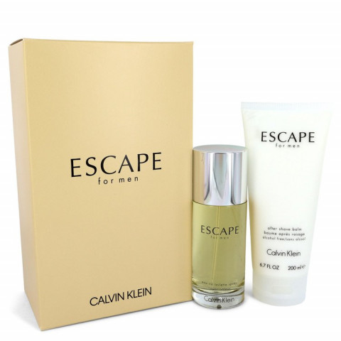 Escape - Calvin Klein