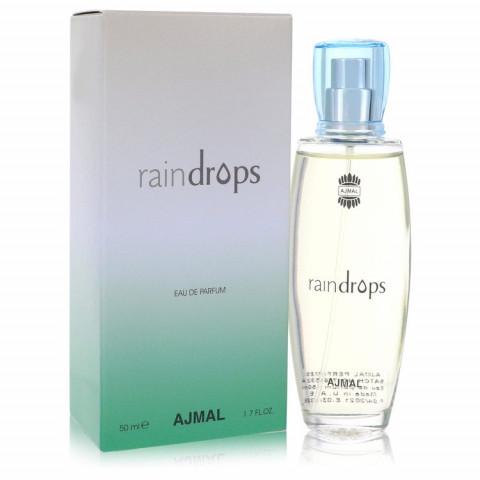 Ajmal Raindrops - Ajmal