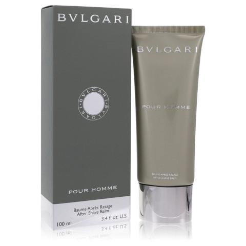 Bvlgari (bulgari) - Bvlgari