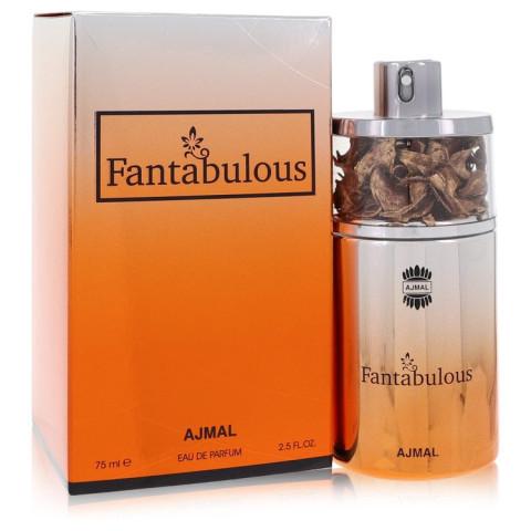 Ajmal Fantabulous - Ajmal