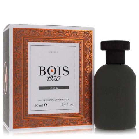 Bois 1920 Itruk - Bois 1920