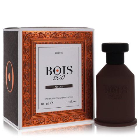 Bois 1920 Nagud - Bois 1920
