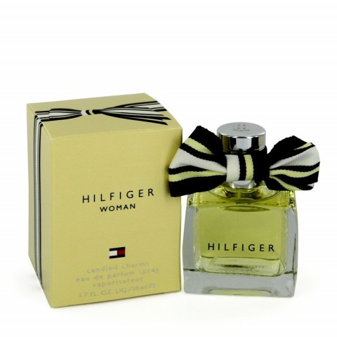 Hilfiger Woman Candied Charms - Tommy Hilfiger