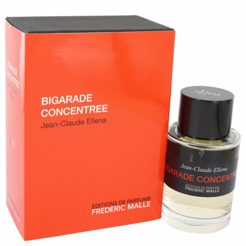 Bigarde Concentree - Frederic Malle