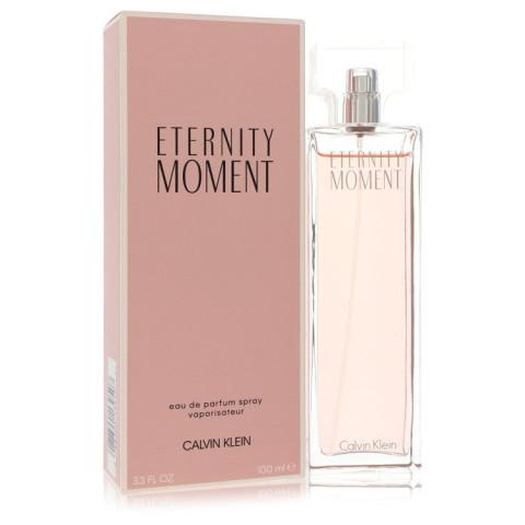Eternity Moment - Calvin Klein