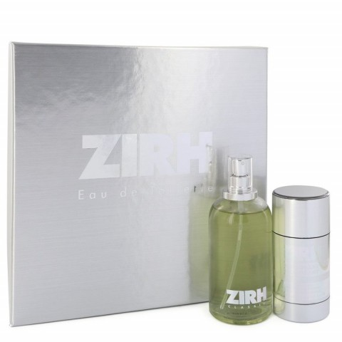 Zirh - Zirh International