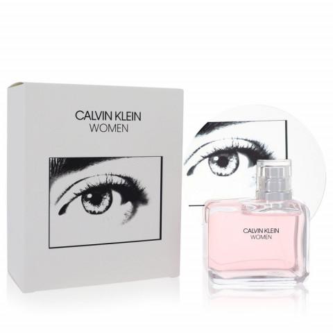 Calvin Klein Woman - Calvin Klein