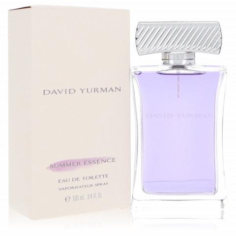 David Yurman Summer Essence - David Yurman
