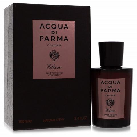 Acqua Di Parma Colonia Ebano - Acqua Di Parma