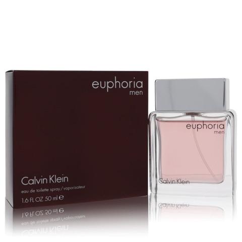 Euphoria - Calvin Klein