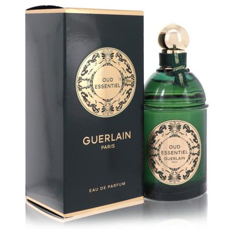 Guerlain Oud Essentiel - Guerlain