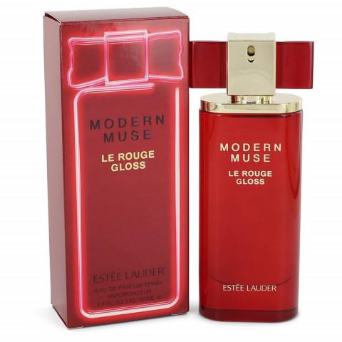 Modern Muse Le Rouge Gloss - Estee Lauder